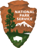 National-Parks-Service-Logo-77x100