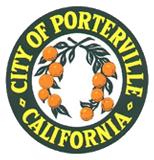 Porterville-logo