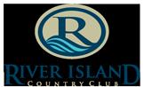 River-Island-CC-logo-162x98