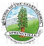 Springville-chamber-160x160