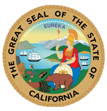 ca-state-seal